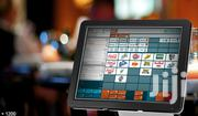 Pliable Pos Software Stock Inventory Control Pos System Retail Pos   Computer Software for sale in Nairobi, Nairobi Central