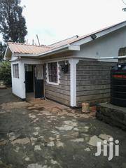 3 Bed Own House in Ruaka After Joyland | Houses & Apartments For Rent for sale in Kiambu, Ndenderu