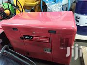 10kva Aico Power Generator | Electrical Equipments for sale in Nairobi, Parklands/Highridge