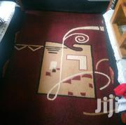 Carpet 8*12 | Home Accessories for sale in Kiambu, Kikuyu