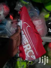All Types of NIKE Mercurial Superfly Football Boots   Shoes for sale in Nairobi, Kilimani
