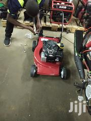 5hp Briggs and Stratton Lawn Mower | Garden for sale in Nairobi, Westlands