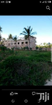 Plot for Sale in Kilifi | Land & Plots For Sale for sale in Kilifi, Tezo