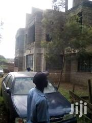 Rental Houses For Sale. Negotiable   Houses & Apartments For Rent for sale in Kisumu, Kondele