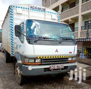 Transport, Moving And Logistics | Logistics Services for sale in Nairobi, Parklands/Highridge