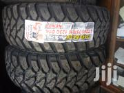 265/75R16 Kenda MT Tyres | Vehicle Parts & Accessories for sale in Nairobi, Nairobi Central