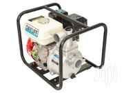 Petrol Engine Pump | Manufacturing Equipment for sale in Nairobi, Nairobi South