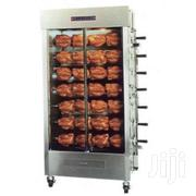 New 34 Chicken Rotisserie Oven   Industrial Ovens for sale in Nairobi, Harambee