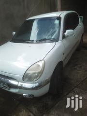 Toyota Duet 2002 White | Cars for sale in Nairobi, Riruta
