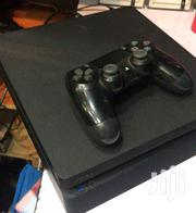 Ps4 Console With Two Pads & Fifa 19 | Video Games for sale in Nairobi, Nairobi Central