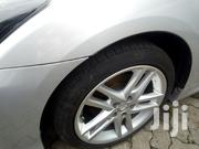 Toyota Crown 2012 Silver | Cars for sale in Mombasa, Tudor