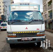 Transport And Parcels Delivery | Logistics Services for sale in Nairobi, Kileleshwa