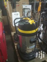Vacuum Cleaner 50liters   Home Appliances for sale in Nairobi, Mwiki