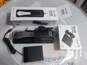 Sustain Pedals | Musical Instruments for sale in Nairobi, Nairobi Central