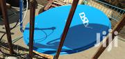 DSTV Installation Services | Other Services for sale in Nairobi, Nairobi Central