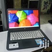 Laptop HP Stream 14-cb110nr 4GB Intel Celeron SSD 60GB | Laptops & Computers for sale in Nairobi, Nairobi Central