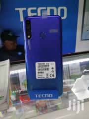 Tecno Spark 4 | Accessories for Mobile Phones & Tablets for sale in Mombasa, Tudor
