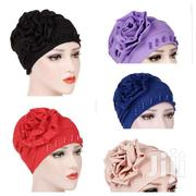 Turbans   Clothing Accessories for sale in Nairobi, Harambee