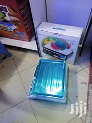 Digital Weighing Scale - 30kgs New   Store Equipment for sale in Nairobi, Nairobi Central