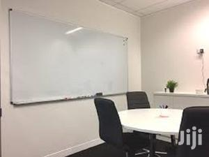 Office And Classroom Whiteboards