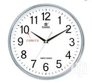 Wall Clock Hidden Wifi Nanny Camera | Home Accessories for sale in Nairobi, Nairobi Central