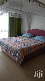 Elegant Fuenished Studio For Short Term Let In Nyali Close To The Rd | Short Let for sale in Mombasa, Mkomani