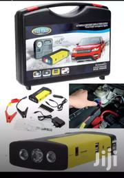 Portable Automatic Car Jump Starter | Vehicle Parts & Accessories for sale in Nairobi, Nairobi Central