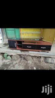 Tv Stand With Drawers   Furniture for sale in Nairobi, Nairobi Central
