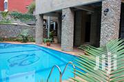 Serene & Beautiful 2 Bedroom For Sale. | Houses & Apartments For Sale for sale in Nairobi, Kilimani