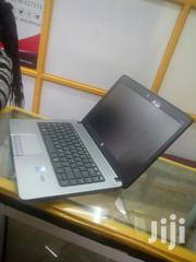 "Laptop HP ProBook 440 14"" 500GB HDD 4GB RAM 