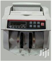 Bill Counter Money Counting Machine | Store Equipment for sale in Nairobi, Nairobi Central