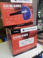 Electrical Blower   Electrical Tools for sale in Nairobi, Nairobi Central