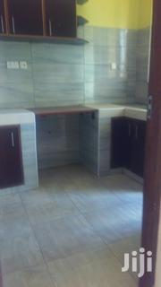 Spacious Executive 3br Apartment to Let at Tudor Area | Houses & Apartments For Rent for sale in Mombasa, Tudor