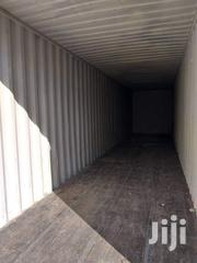 "40""Ft"" Container For Sale 