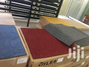 Carpet Tiles For Offices | Home Accessories for sale in Nairobi, Imara Daima
