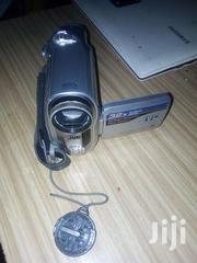 Camcoder JVC ..Gr D340E | Cameras, Video Cameras & Accessories for sale in Nairobi, Eastleigh North
