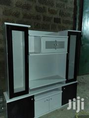 Wall Units, TV Stands, Tables, Stools, Wardrobes Etc | Furniture for sale in Kiambu, Hospital (Thika)