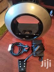 Heavy Bass Speaker Compatible With Smart Phones And Laptops   Audio & Music Equipment for sale in Nairobi, Nairobi Central