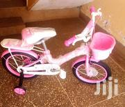 Girls Bikes From 4 To 7 Yrs | Toys for sale in Nairobi, Nairobi Central