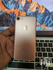 Apple iPhone 7 32 GB Gold | Mobile Phones for sale in Nairobi, Eastleigh North