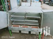 Charcoal Oven Jiko | Industrial Ovens for sale in Nairobi, Pumwani