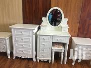 Dressing Tables And Side Bed Tables   Furniture for sale in Nairobi, Karen