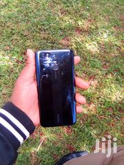 Tecno Pouvoir 3 32 GB Black | Mobile Phones for sale in Uasin Gishu, Langas