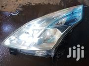 Nissan Teana 2010 Headlamp | Vehicle Parts & Accessories for sale in Nairobi, Nairobi Central