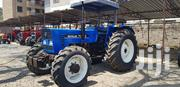 New Holland 70-56 Blue | Heavy Equipments for sale in Nairobi, Nairobi Central