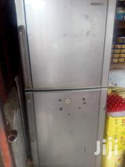 Frigde (Samsung)   Kitchen Appliances for sale in Mombasa, Changamwe