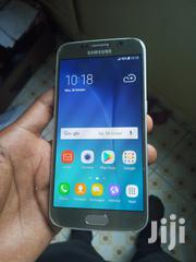 Samsung Galaxy S6 32 GB Gray | Mobile Phones for sale in Nairobi, Nairobi Central
