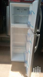 No Frost Fridge | Kitchen Appliances for sale in Nairobi, Nairobi Central
