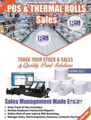 POS Point Of Sale (POS) System Best Point Of Sale System | Store Equipment for sale in Kiambu, Juja
