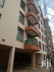 Comfort Consult, 2brs Apartment Master En-suite With And Very Secure | Houses & Apartments For Rent for sale in Nairobi, Riruta
